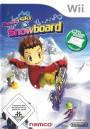 Cover von Family Ski & Snowboard