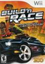 Cover von Build 'n Race