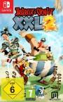 Cover von Asterix & Obelix XXL2