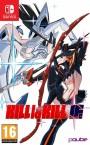 Cover von Kill la Kill: IF - The Game