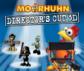 Cover von Moorhuhn: Director's Cut 3D