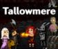 Cover von Tallowmere