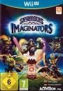 Cover von Skylanders: Imaginators