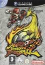 Cover von Mario Smash Football
