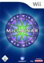 Cover von Wer wird Millionär 1st Edition