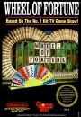 Cover von Wheel of Fortune