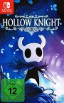Cover von Hollow Knight