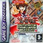 Cover von Yu-Gi-Oh! Ultimate Masters Edition: World Championship Tournament 2006