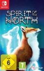 Cover von Spirit of the North