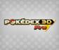 Cover von Pokédex 3D Pro