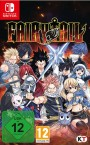 Cover von Fairy Tail