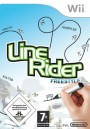 Cover von Line Rider: Freestyle