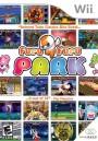 Cover von Furu Furu Park
