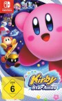 Cover von Kirby Star Allies