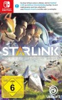 Cover von Starlink: Battle for Atlas