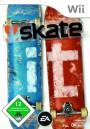 Cover von Skate It