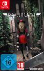 Cover von Dollhouse
