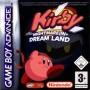 Cover von Kirby: Nightmare in Dream Land