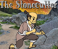 Cover von The Stonecutter