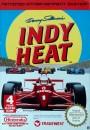 Cover von Danny Sullivan's Indy Heat