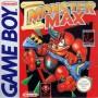 Cover von Monster Max