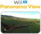 Cover von Wii U Panorama View