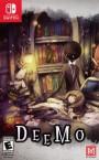 Cover von Deemo