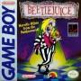 Cover von Beetlejuice