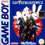 Cover von Ghostbusters II