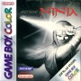 Cover von Return of the Ninja