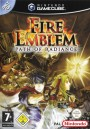 Cover von Fire Emblem: Path of Radiance