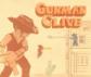 Cover von Gunman Clive