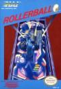 Cover von Rollerball