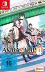 Cover von Akiba's Trip: Hellbound & Debriefed