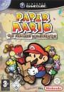 Cover von Paper Mario: Die Legende vom Äonentor