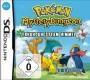 Cover von Pokémon Mystery Dungeon: Erkundungsteam Himmel