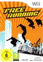 Cover von Free Running