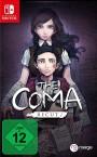 Cover von The Coma: Recut