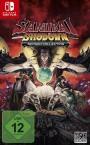 Cover von Samurai Shodown NeoGeo Collection