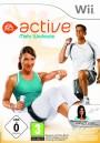 Cover von EA Sports Active: Mehr Workouts
