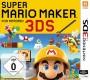 Cover von Super Mario Maker for Nintendo 3DS