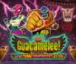 Cover von Guacamelee! Super Turbo Championship Edition