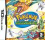 Cover von Pokémon Ranger
