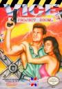 Cover von Vice: Project Doom
