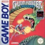 Cover von Burai Fighter Deluxe
