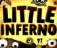 Cover von Little Inferno