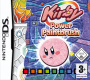 Cover von Kirby: Power Paintbrush