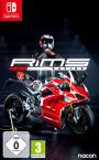 Cover von RiMS Racing