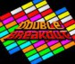 Cover von Double Breakout