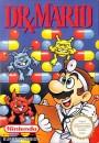 Cover von Dr. Mario